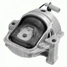 LEMFÖRDER 34740 01 Lagerung, Motor   Audi A4 A4 Avant A4 Allroad A5 Q5