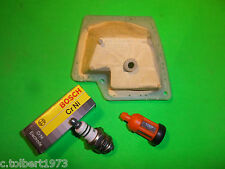 NEW TUNEUP SERVICE KIT FITS STIHL MS270 MS280 CHAINSAWS 11331201604 0839 AH