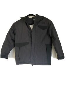 The North Face Boys Winter Jacket with Heatseeker System Medium 10/12