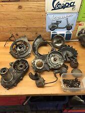 Vespa Piaggio Ape AC4 AC4M Motor Motore