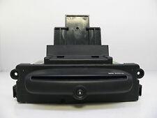 MINI R55 R56 R57 R59 RADIO CAR AUDIO AUTORADIO BOOST CD 6512345699801 13264010