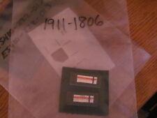 Okuma Memory Chips M5M27C256K-12