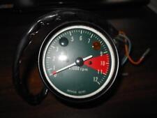 NOS 1971 1972 Honda CB350 CL350 Tachometer 37240-344-008