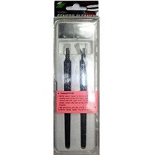 Brand New CCD CMOS Sensor Cleaning Pen D-SLR Camera Cleaner Brush Kit i