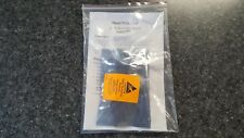 HP Proliant SCSI Terminator Board Part # 306810-001 - Original sealed package