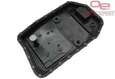 ZF Automatic Transmission Gearbox Oil Sump Pan 6HP19 ZF 0501 216 244
