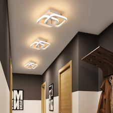 Modern Led Ceiling Light Living Room Ceiling Lamps Chandelier Lamp Fixtures
