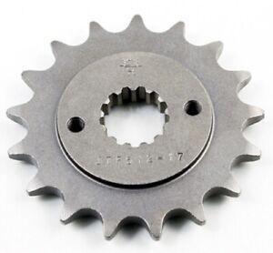 JT Steel Front Countershaft Sprocket JTF277.14 207488