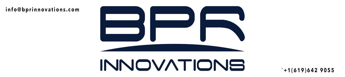 BPR INNOVATIONS