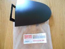 Yamaha, 5B2 F831X 00, Lid 2 pocket , VP125 VP250