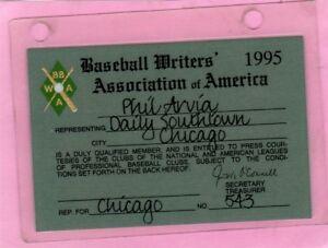 1995 Derek Jeter Debut/First Hit Ticket Pass Mario Rivera Debut/First K Yankees