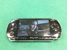 SONY PSP 1001 - HAND HELD (ECP003217)
