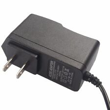 12V 1A 12W AC to DC Adapter Power Supply  for Flexible LED Light Strip 3528