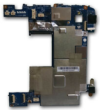Acer Iconia A501 Motherboard 32GB TEGRA 250 1.0GHz LA-6872P MB.H7300.001 3G AT&T