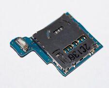 Original Sony Ericsson xperia Play R800i Micro SD Card Reader, Card Reader Flex