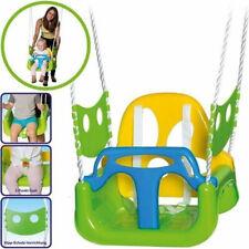 3in1 Babyschaukel Happy People Schaukel Kinderschaukel Schaukelsitz Kindersitz