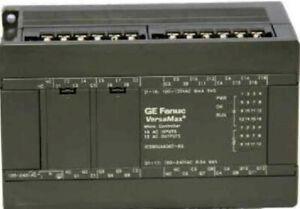 GE-Fanuc IC200UDR005 Industrial Control System