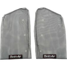 Filet de protection radiateurs Twin Air 177759SL20 Yamaha YZF 250 450 14-15