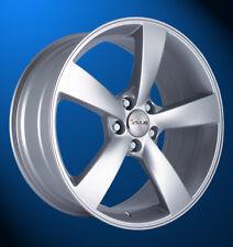Avus AF 10 10 X 21 5 X 130 50 hyper silver