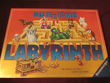 Ravensburger Strategy Board & Traditional Games