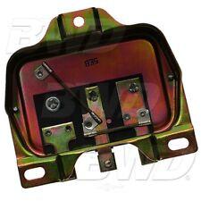 Voltage Regulator BWD R156
