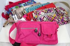 New w Tag KIPLING PRESTO Waist Bag Belt Bag Fanny Pack