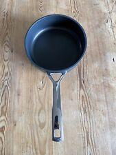 Le Creuset ANTIADERENTE 20 cm di profondità fryung PAN