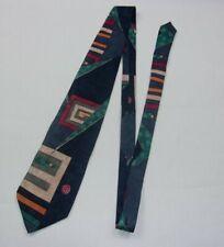 Karl Lagerfeld Men's Silk Tie