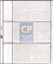 PAGINA D'ATTESA AGGIORNAMENTO EUROCOLLECTION - VENDITA 1 FOGLIO - ART. 91/B