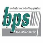 BPS Plastics