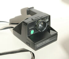 Polaroid SX-70 Messsucher Sofortbildkamera mit GARANTIE 3000 Kamera 1000 2000