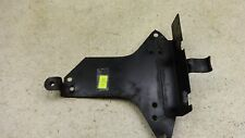 1968 kawasaki ga2 90cc S382-6~ oil tank reservoir tray bracket