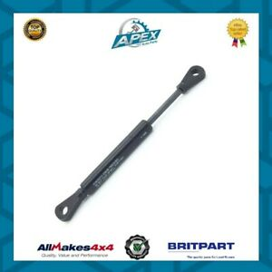 REAR RETRACTABLE STEP GAS LIFT STRUT DAMPER - LAND ROVER DISCOVERY 2 - KVL100040