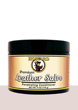 Howard Products Leather Salve