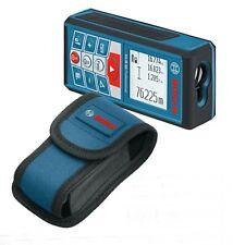 BOSCH Professional Laser Measure GLM 80 Distance & Angle Rangefinder