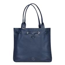 MERCEDES BENZ sac à main pour femme FR Bleu/Rouge FR Neuf Emballage d'origine