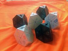 Tetraminx: Bulk lot of 124 of classic, Rubik's Cube-like puzzle. Make offer.
