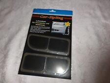 Car Styling Folie - Lufteinlässe