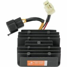 Ricks Electric Regulator Rectifier Suzuki LS650P Savage SV650 SV650S