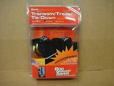 Rod Saver Boat / Trailer Tie Down TTD-S1-3