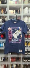 New York Yankees Don Mattingly Vintage Shirt