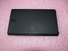 Toshiba Satellite C650 C655 C650D C655D Hard Disk/HDD Cover/Door V000942660