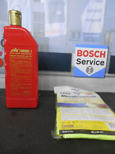 Formel1 Acryl-Zonyl-Konzentrat Politur Sk Formel 1 NANO-Tec 1x 500ml
