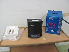 YADU YC-C930B - Ultrasonic Humidifier / Ultraschallbefeuchter / Luftbefeuchter