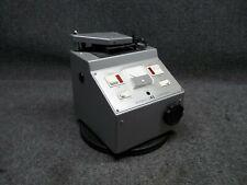 Bowens Illumitran 3 Slide Duplicator Copier Reproducer Machine