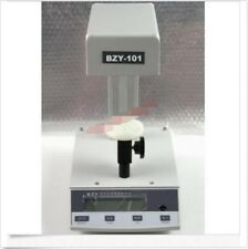 Automatic Surface Interfacial Tensiometer Platinum Plate BZY-A BZY-101 tension