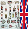 London Union Jack Best Fridge Magnet Bottle Opener Top England Souvenirs Gift UK