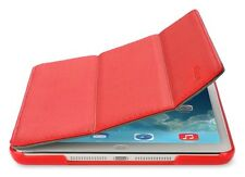 iPad mini case/cover stand for iPad mini 1, 2 and 3- Red