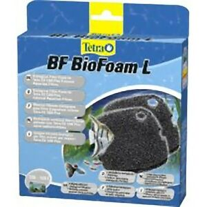 TetraTec Biological Filter Foam BF1200 for EX1200 Tetra Tec Replacement Foam