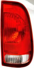 Tail Light Assembly-XL Right Dorman 1610237